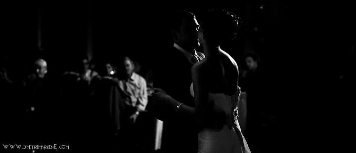 liberty-grand-wedding-47