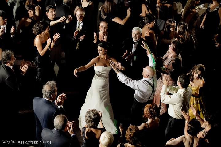 liberty-grand-wedding-dancing