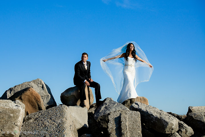 Toronto-Trash-The-Dress-Photographer