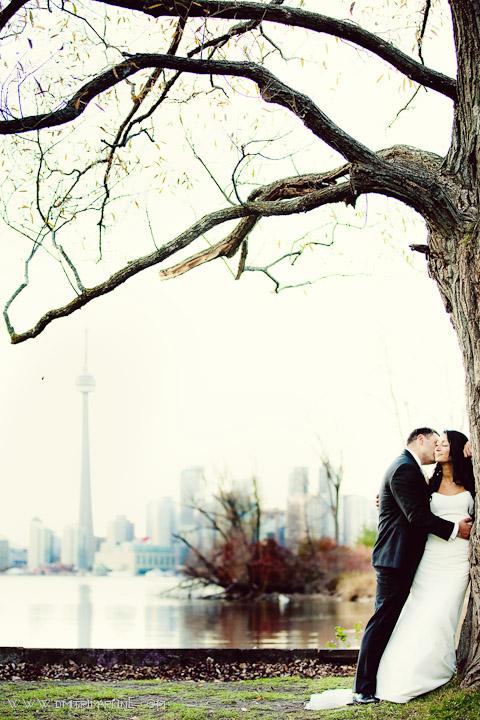 liberty-grand-wedding-60