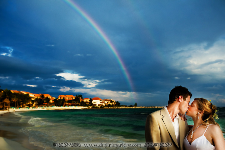 Riviera=Maya-Wedding-Photographers
