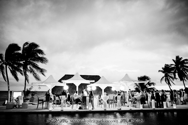 omni-puerto-aventuras-wedding-mexico-416
