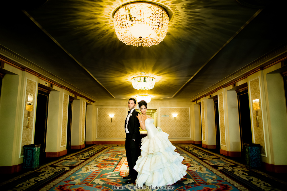 toronto-wedding-photographer-fairmount-royal-york
