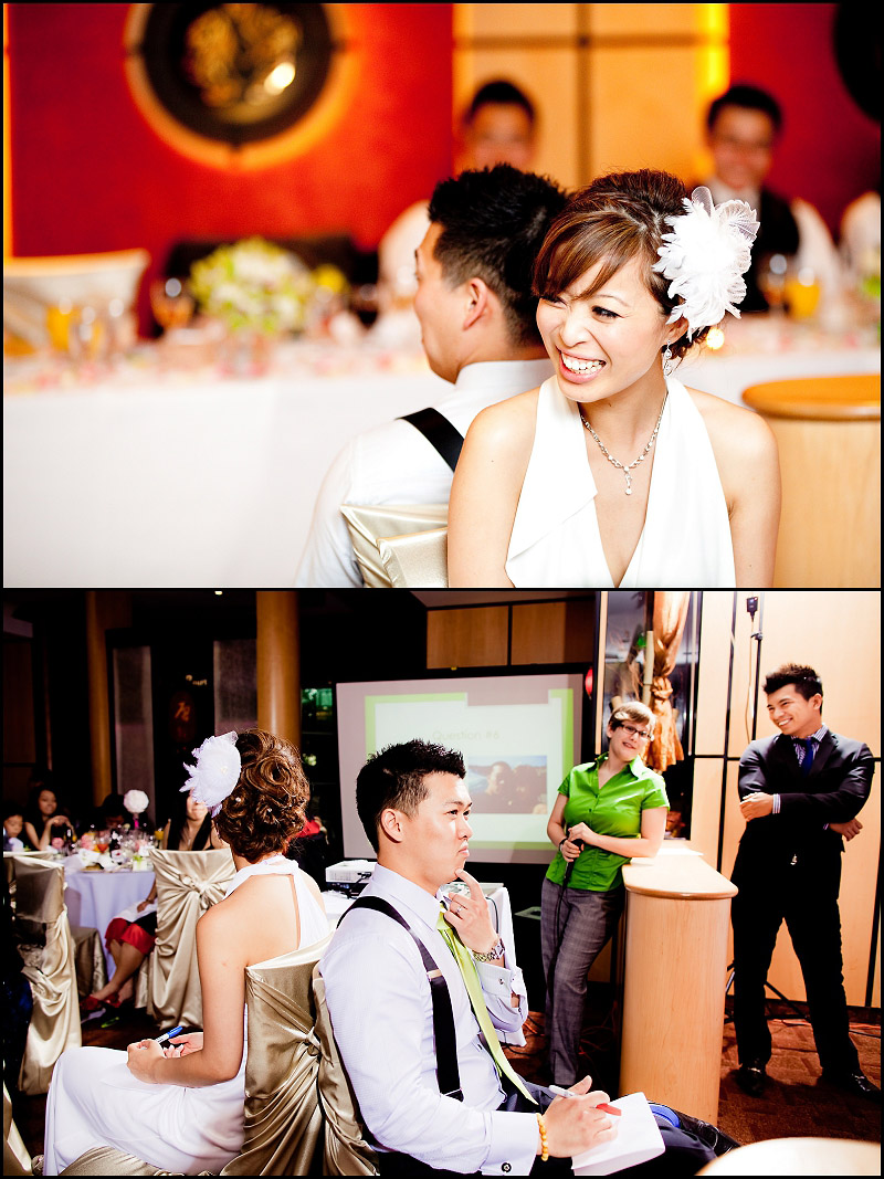 Best Chinese wedding photographers