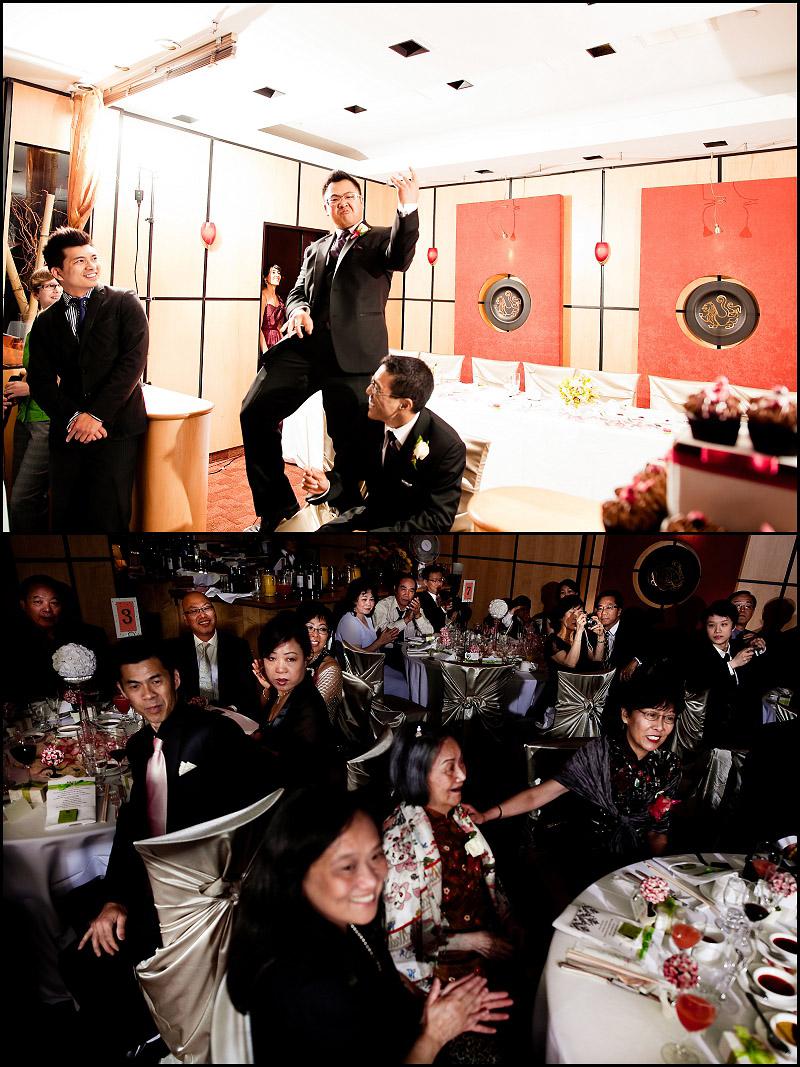Asian banquet halls Toronto
