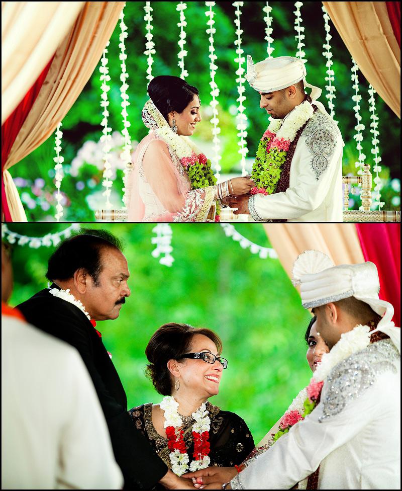 Best Indian Wedding Photographer Toronto New York Los Angeles