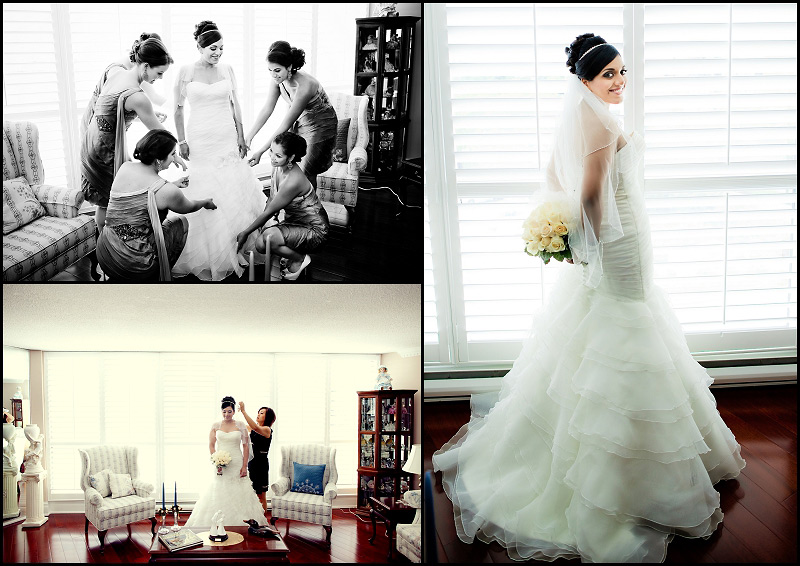 Best Indian Wedding Photographers New York