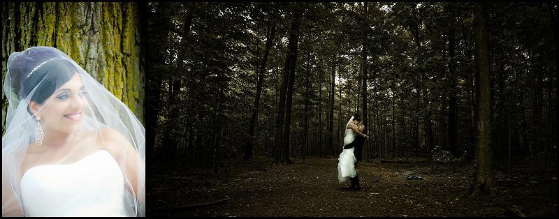 New York Wedding Photography Ismaili Wedding
