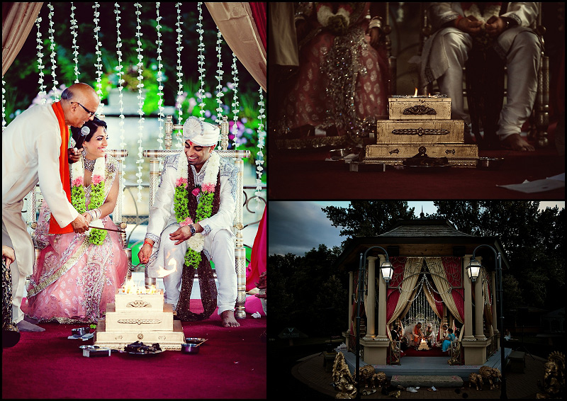 Toronto Best Indian Wedding Photographers
