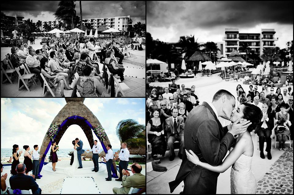 Dreams-Riviera-Cancun-Resort-&-Spa