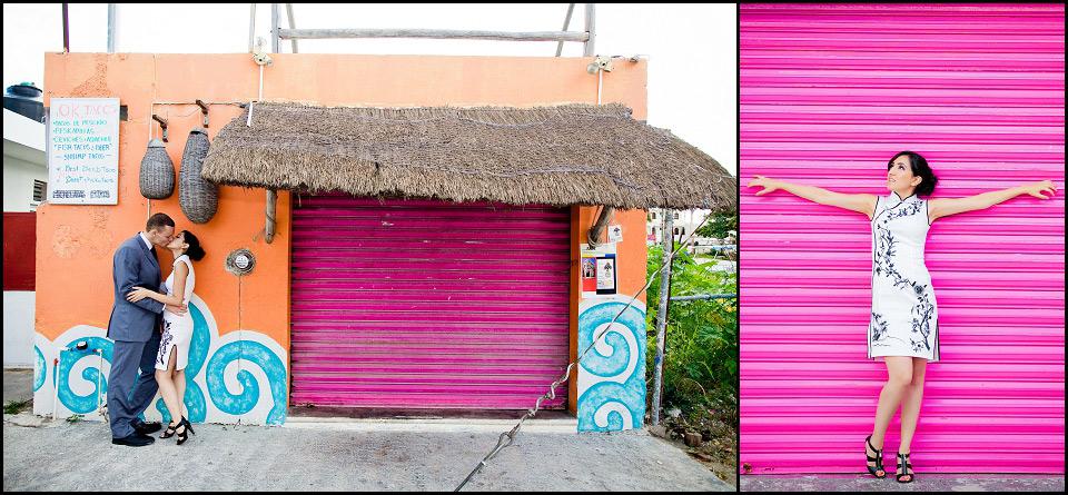 Trash-The-Dress-Photographer-Mexico