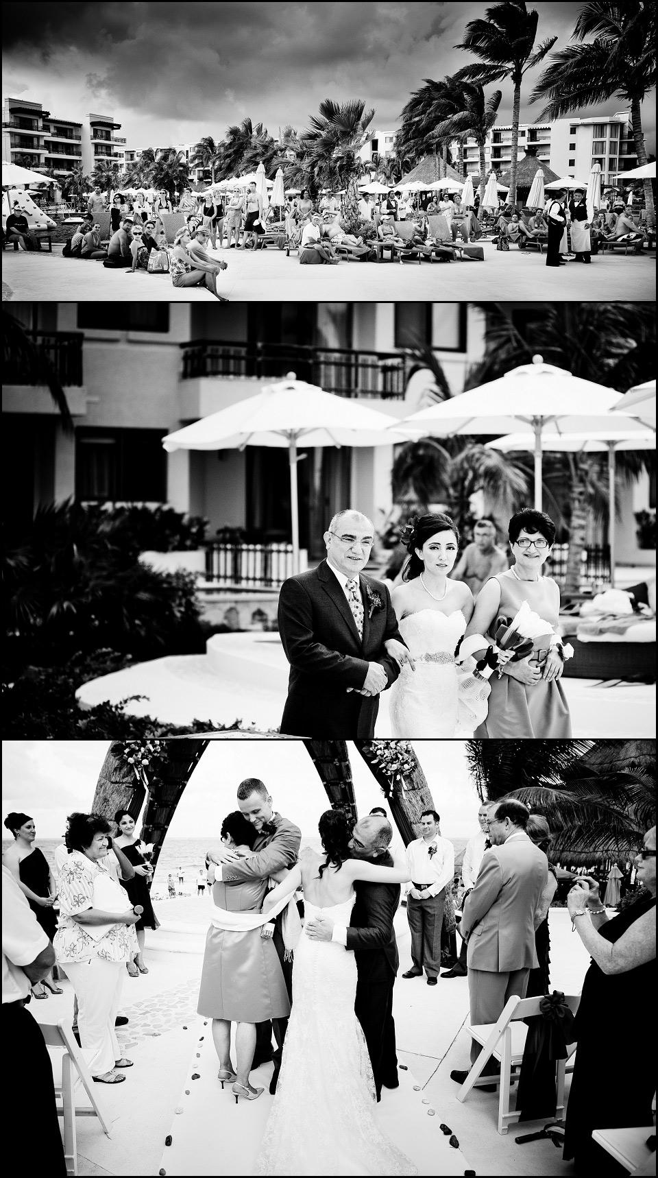 Tulum-Luxury-Wedding-Ceremony