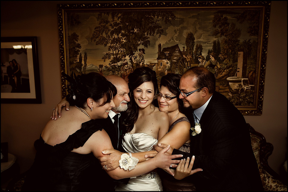 Toronto Best Family Photographers