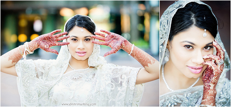 Dmitri Markine Photography Indian Weddings Toronto and New York