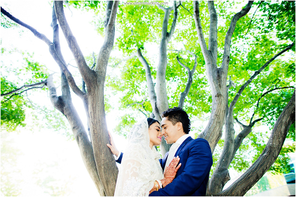Indian Wedding Photographer Atlanta and New York NYC
