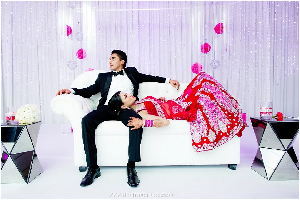 Photography for Indian Weddings USA Canada New York Toronto