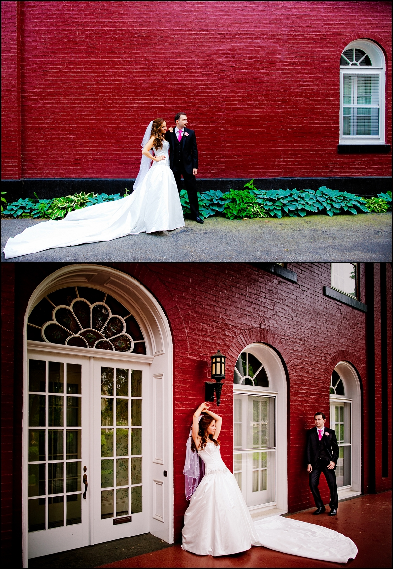 Best Buffalo Wedding Photographers for wedding photography in New York, Buffalo and all areas of NY area,including destination marrages in other countries and cities across the US