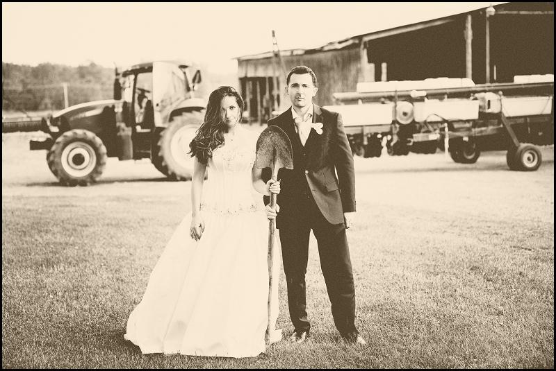 Russian Wedding Photographers Buffalo New-York