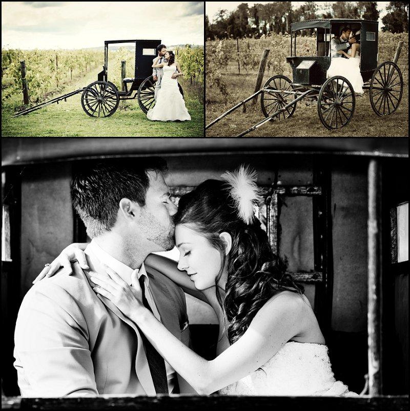 Best Wedding Photographers Ontario Canada