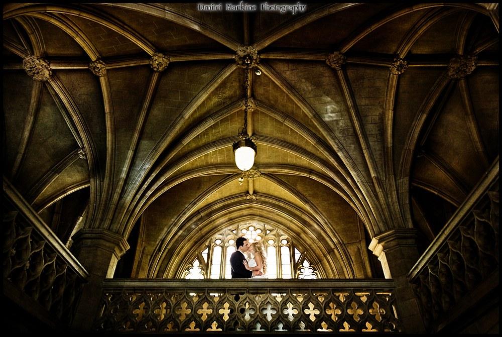 Best Toronto Wedding Photographers Toronto