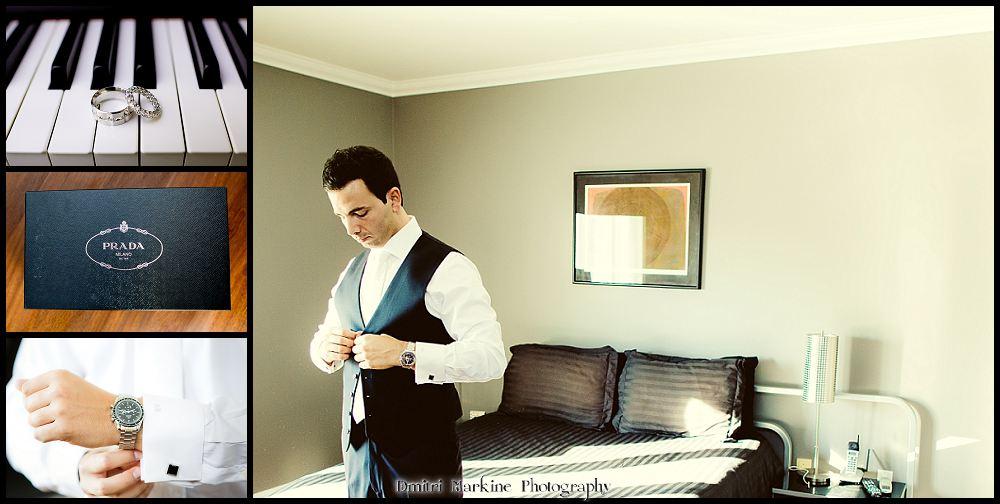 Per Lu tuxedo suit