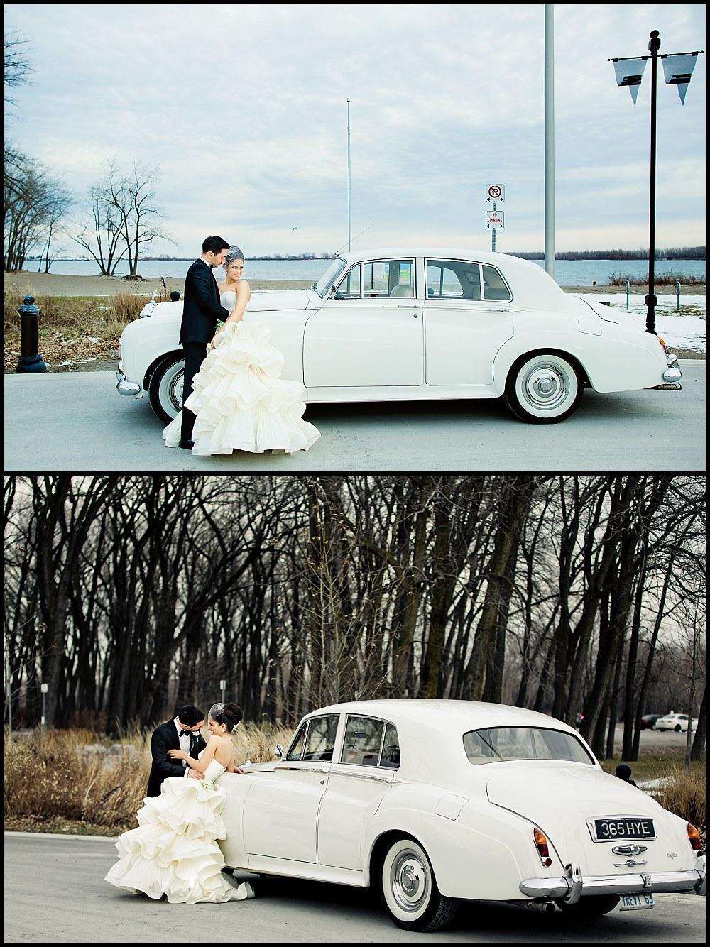 Armenian wedding New York NY