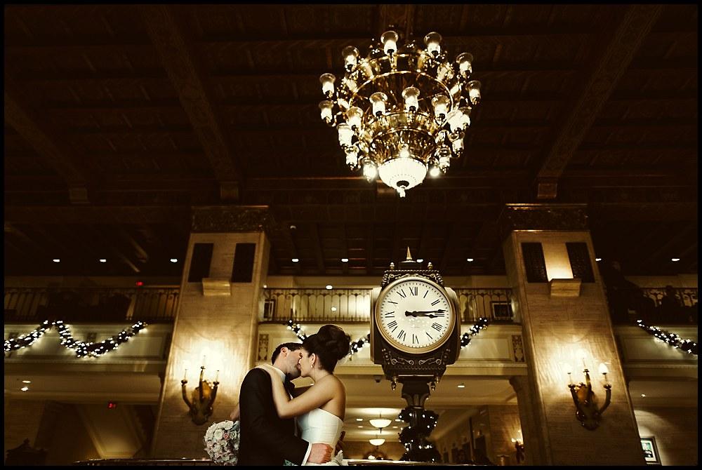 Best Armenian wedding photographers