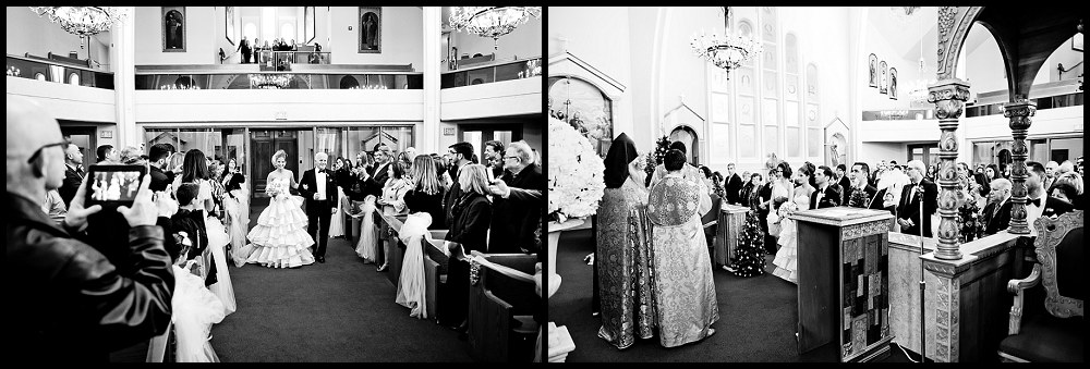 Los Angeles California Armenian church wedding New York photographers