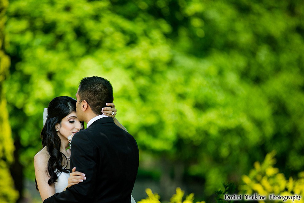 Best Indian wedding photographers Atlanta