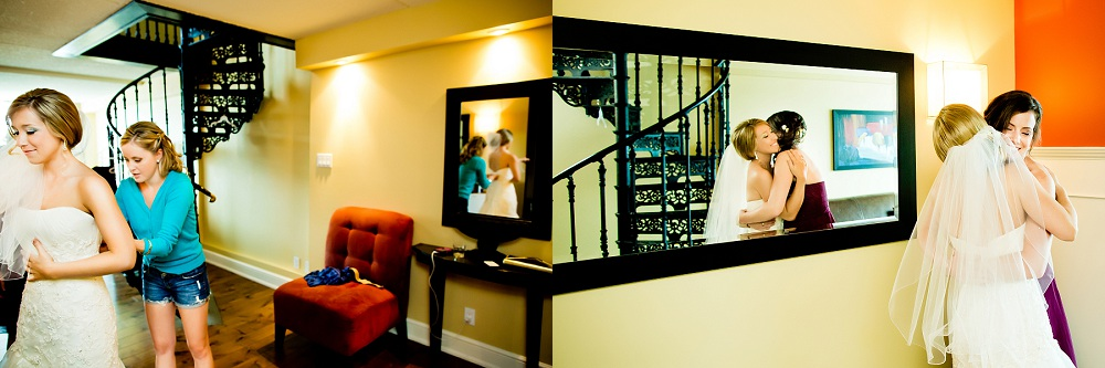 hockley-valley-resort-weddings