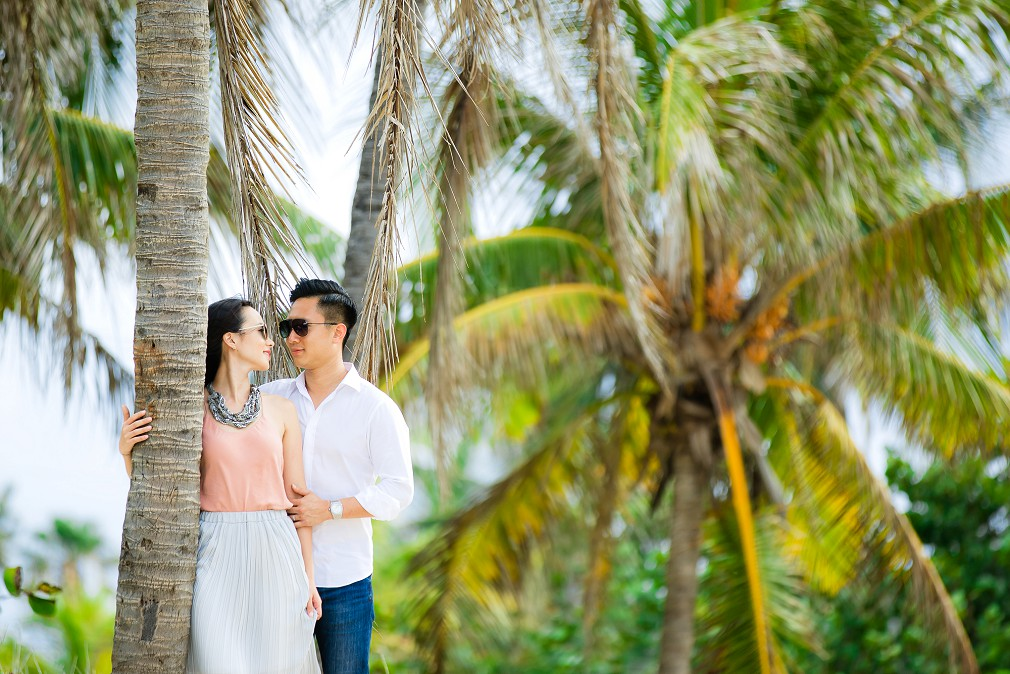 best destination wedding photographer 1