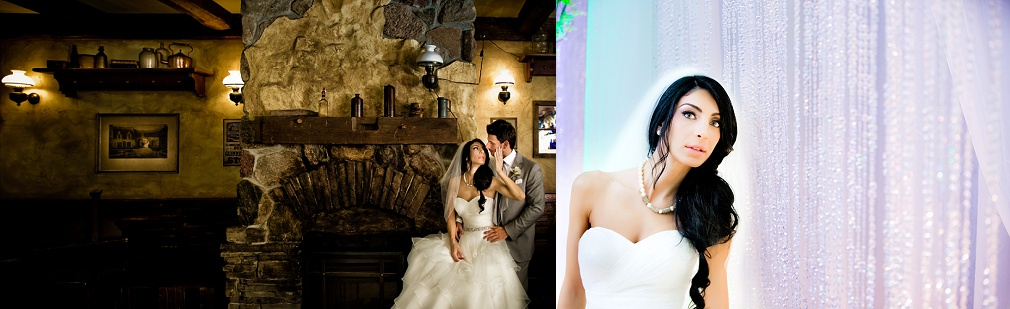 best greek wedding photographers in toronto canada