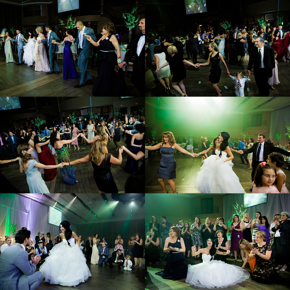 best greek wedding photographers in toronto