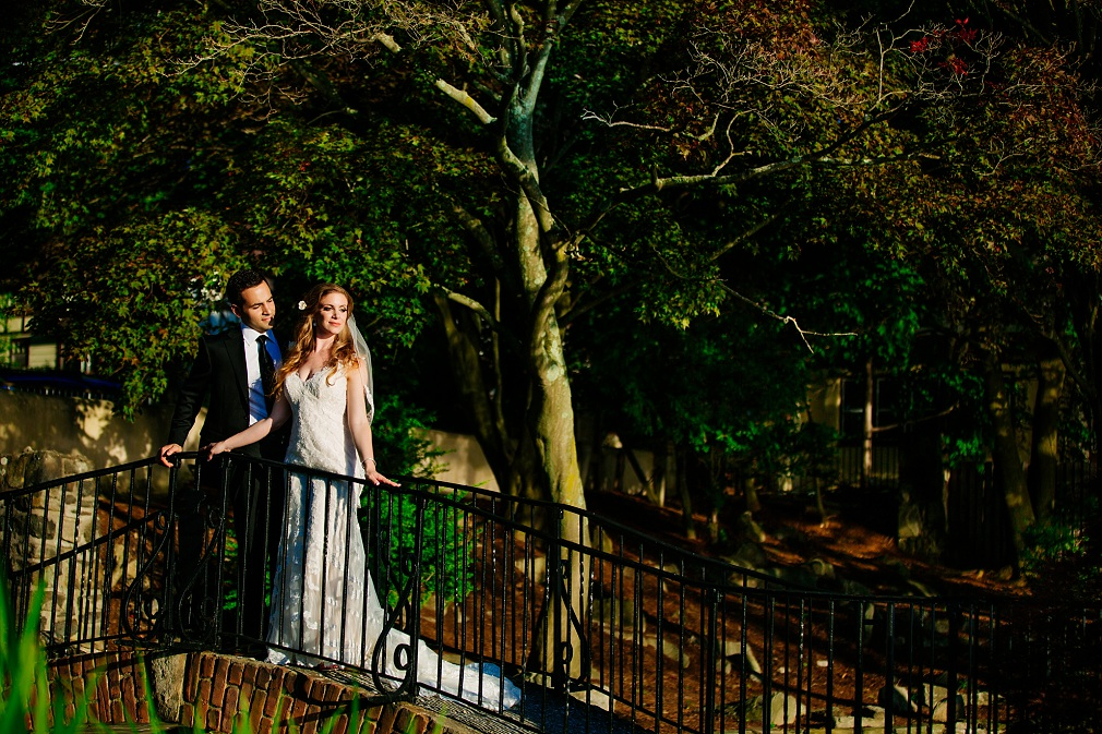 best Greek wedding photographers in New Jersey USA