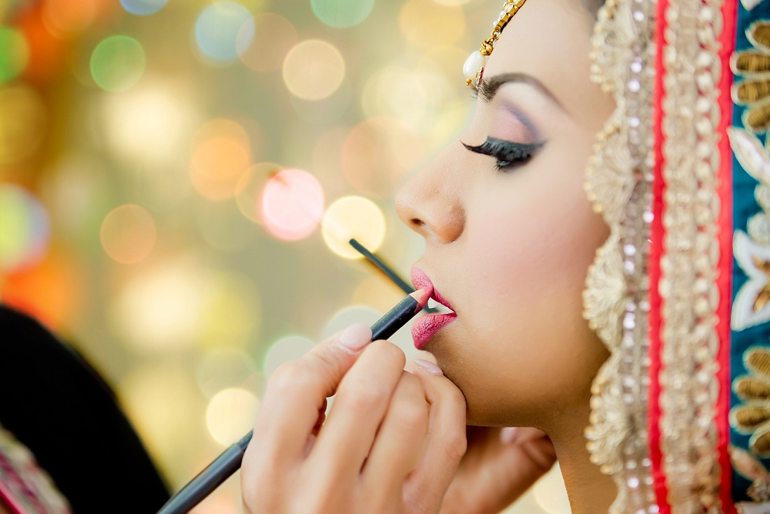 best Indian wedding photographers in Toronto Canada