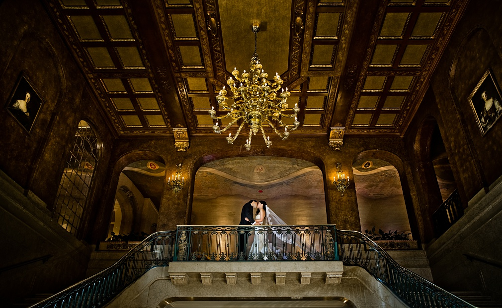 Best Persian wedding photographers