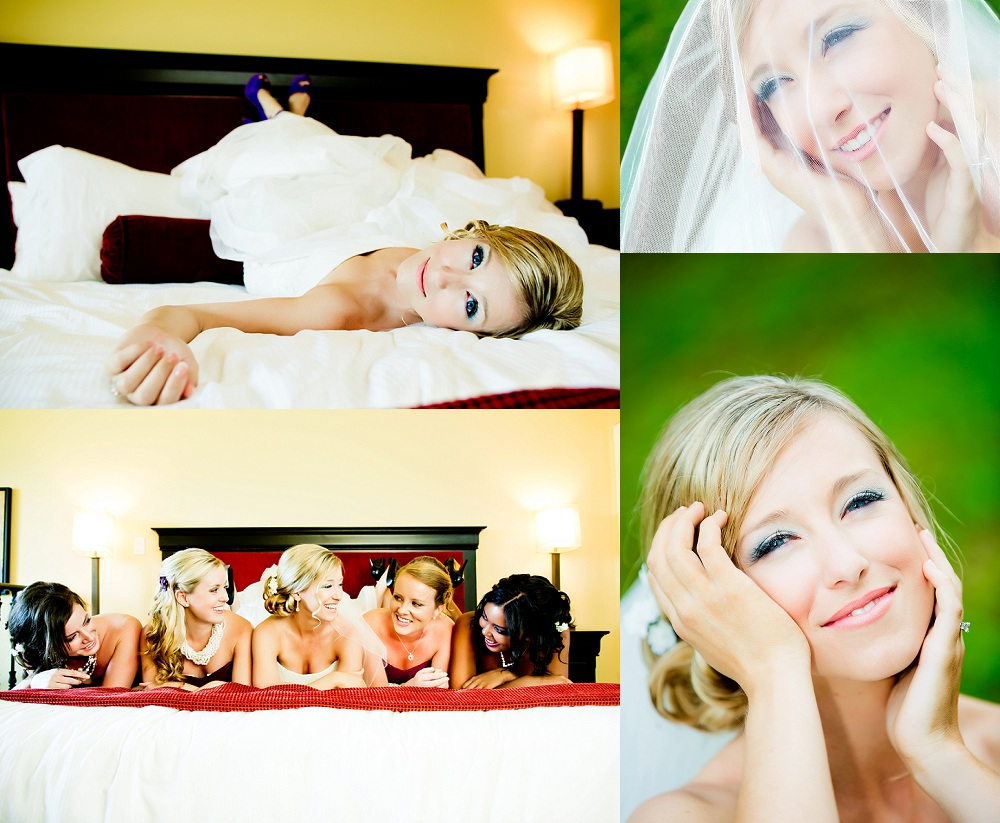best wedding photographers ontario