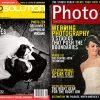 best wedding photographers in Canada