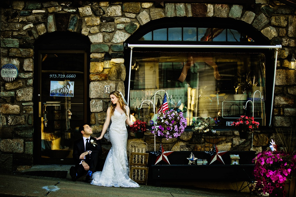 best wedding photographers new jersey