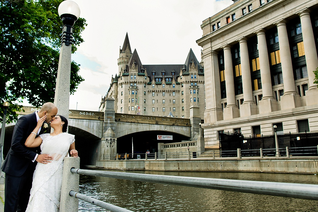 best wedding photographers ottawa