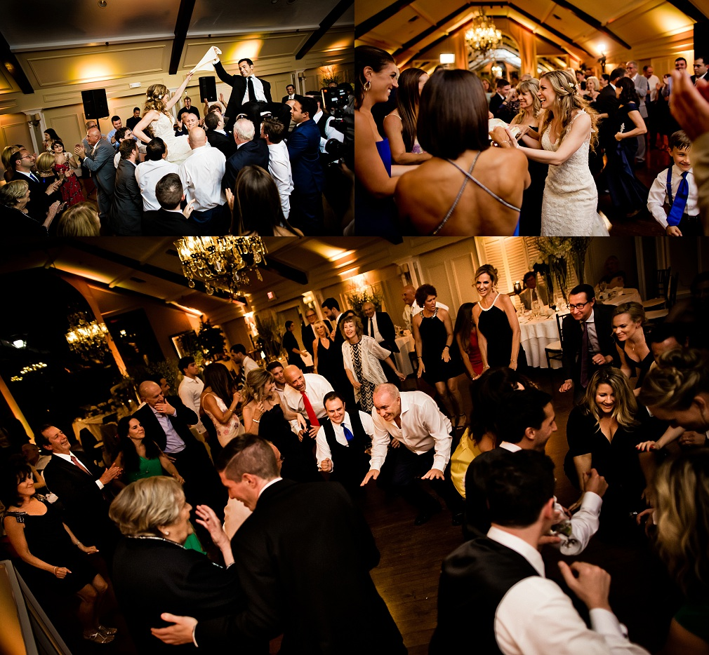 best wedding venues Sparta Township NJ