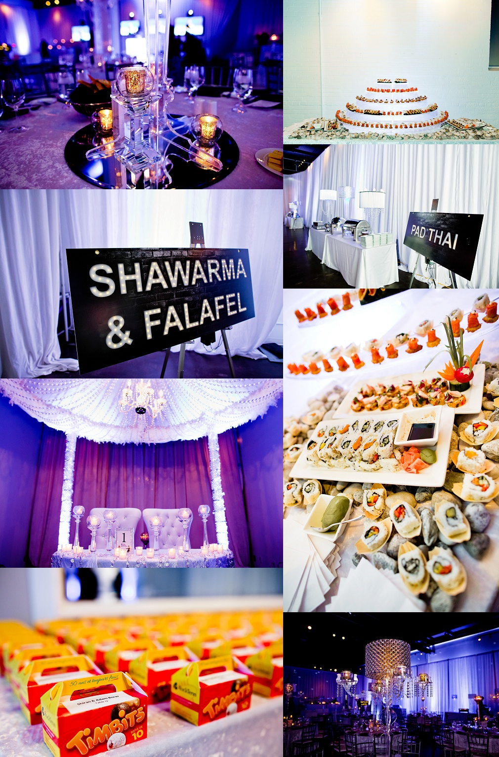 best wedding venues toronto for jewish wedding