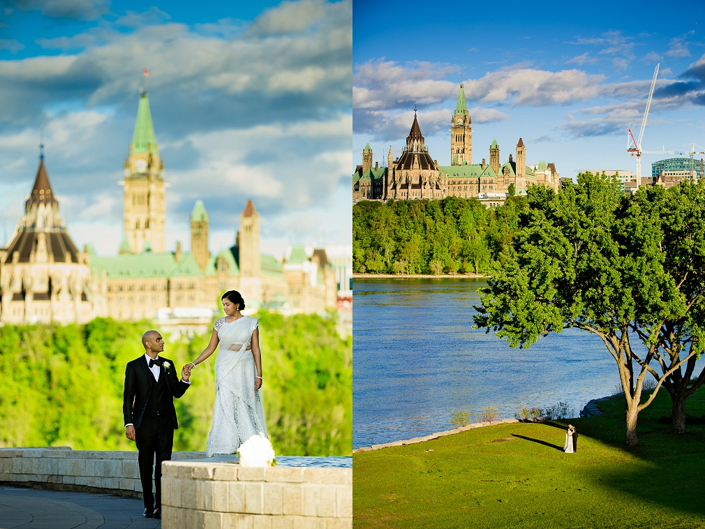 canadian museum of history wedding
