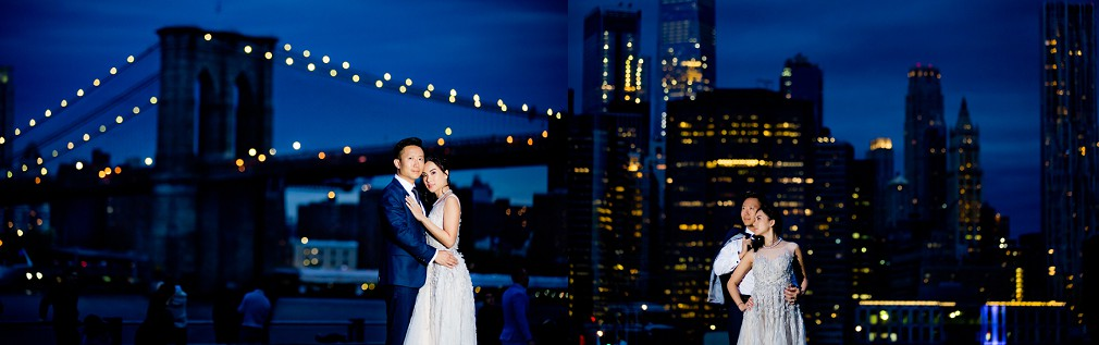 chinese wedding photographer new york