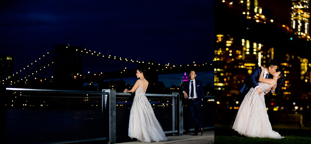 new york chinese wedding photographers