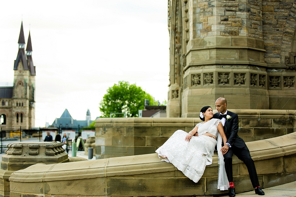 parliament hill wedding ottawa