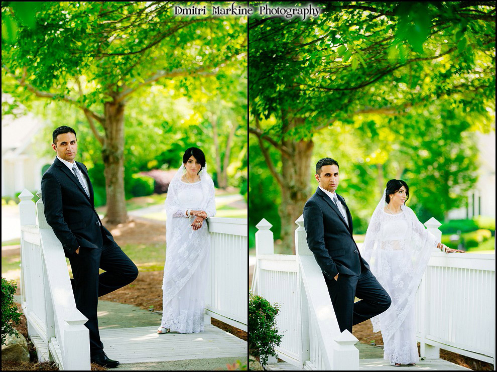 south asian wedding photography studios atlanta