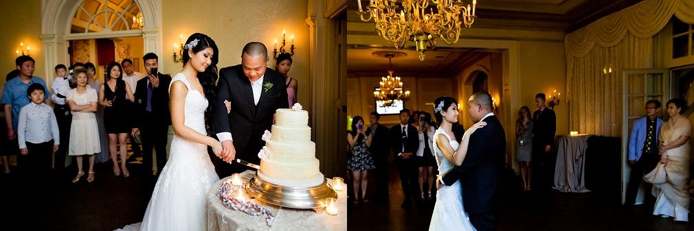 top 10 wedding venues toronto