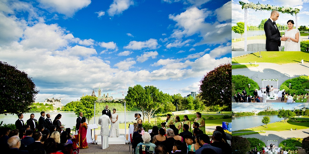 top wedding venues ottawa