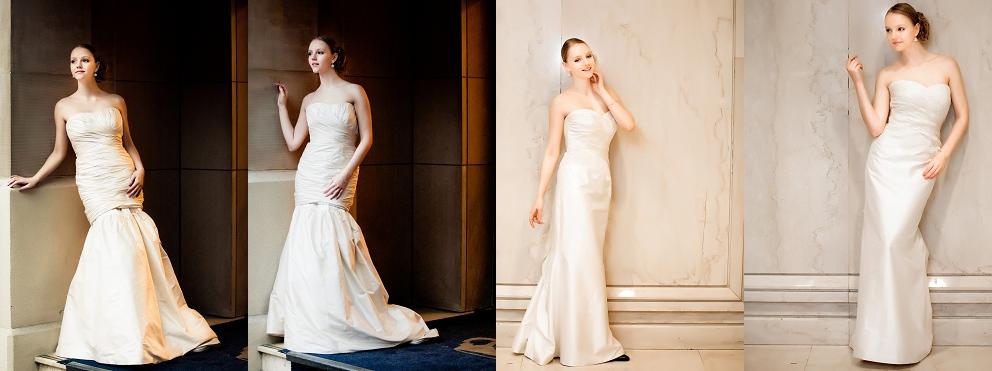 Toronto wedding photography workshops